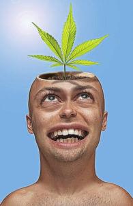 legalizing marijuana in michigan