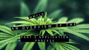 michigan medical marihuana application