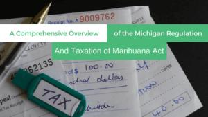 marijuana on the ballot