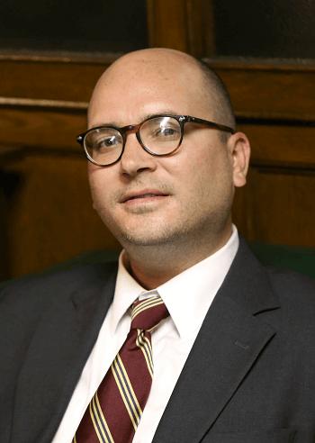 John-A.-AuBuchon-Attorney