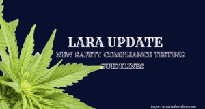 New Safety Compliance Testing Guidelines