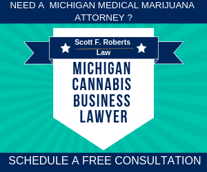 MICHIGAN-CANNABIS-BUSINESS-LAWYER