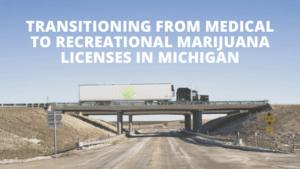 Marijuana-Licenses-in-Michigan