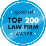 uc_top_200_law_firm_badge